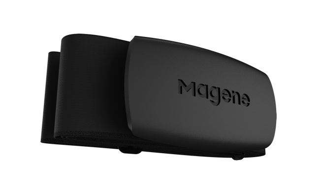 H64 Heart rate monitor |magene