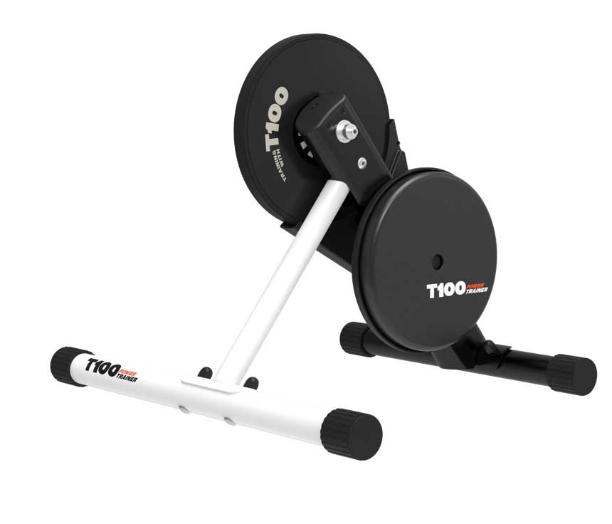 T100 power trainer